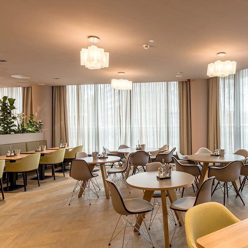 the-frankfurt-hotel-fruehstuecksraum-03